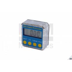 Niveau digital magnétique Modèle 3 - 6170-NDM3