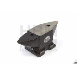 Enclume acier 5 kg - 6343-EA5