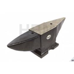 Enclume acier 50 kg - 6346-EA50