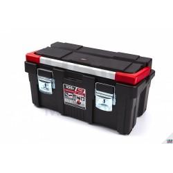 Caisse à outils TAYG 550 B - 6794