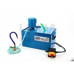 kit pompe lubrification 16L HBM